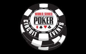 WSOPC Las Vegas