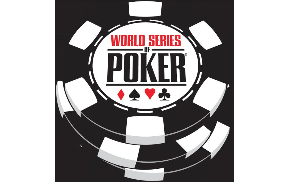 JonFriedberg checked in to 2014 World Series of Poker