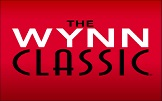 pokerboy111 checked in to Wynn Summer Classic 2017