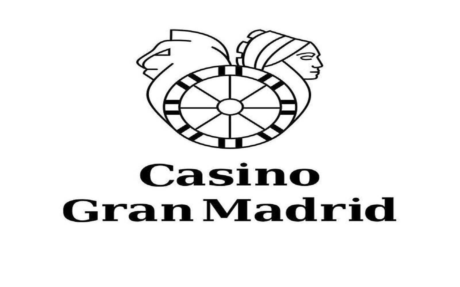 Madrid Torrelodones