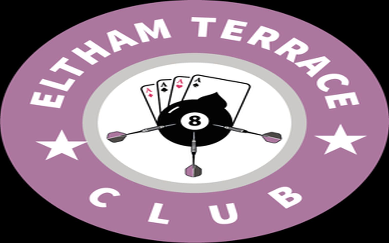 Elthan Terrace Club