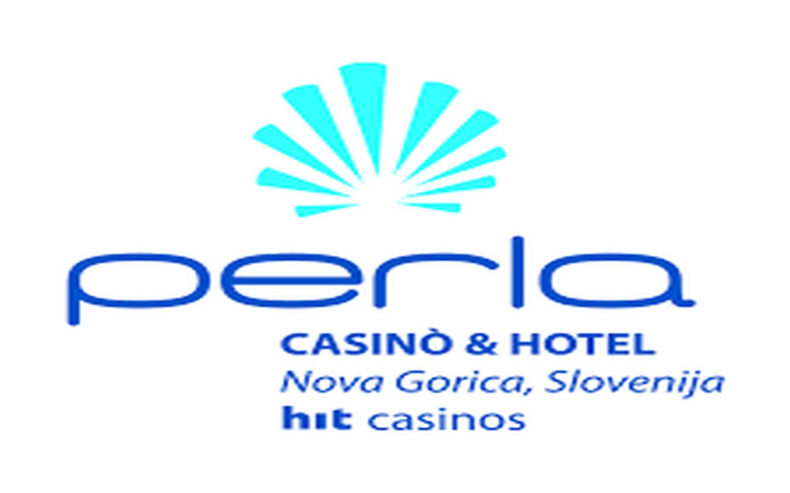 Hotel & Casino Perla