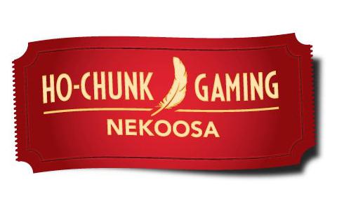 Ho-Chunk Nekoosa