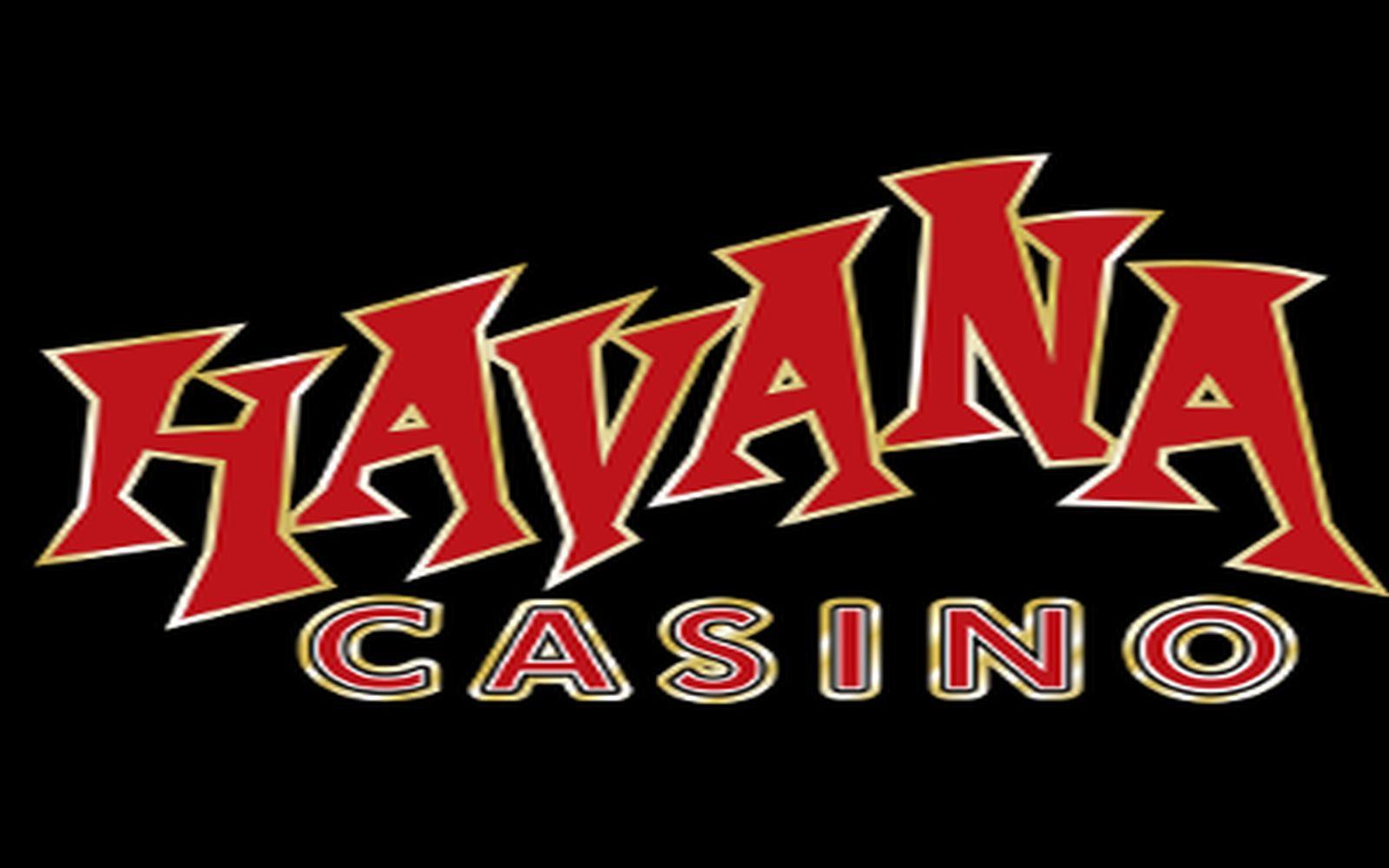 Casino Havana 80