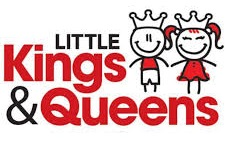 Little Kings and Queens
