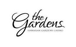 The Gardens Casino