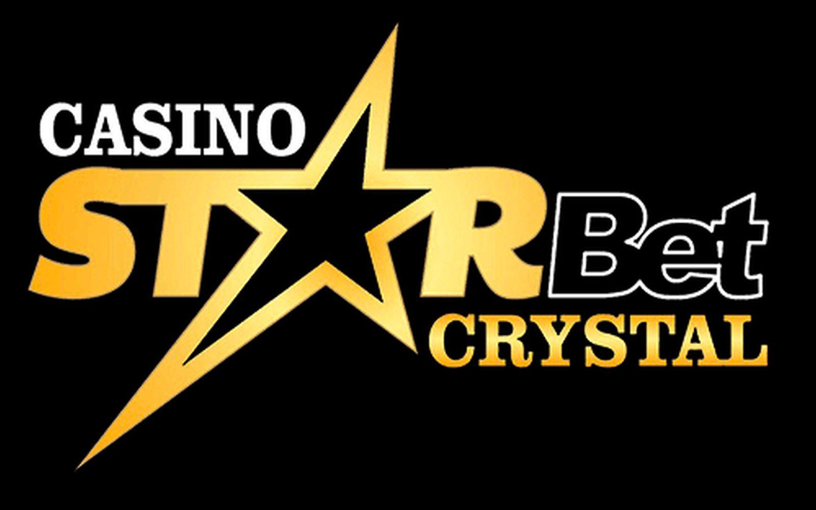 StarBet Crystal
