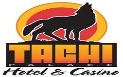 Tachi Palace Casino