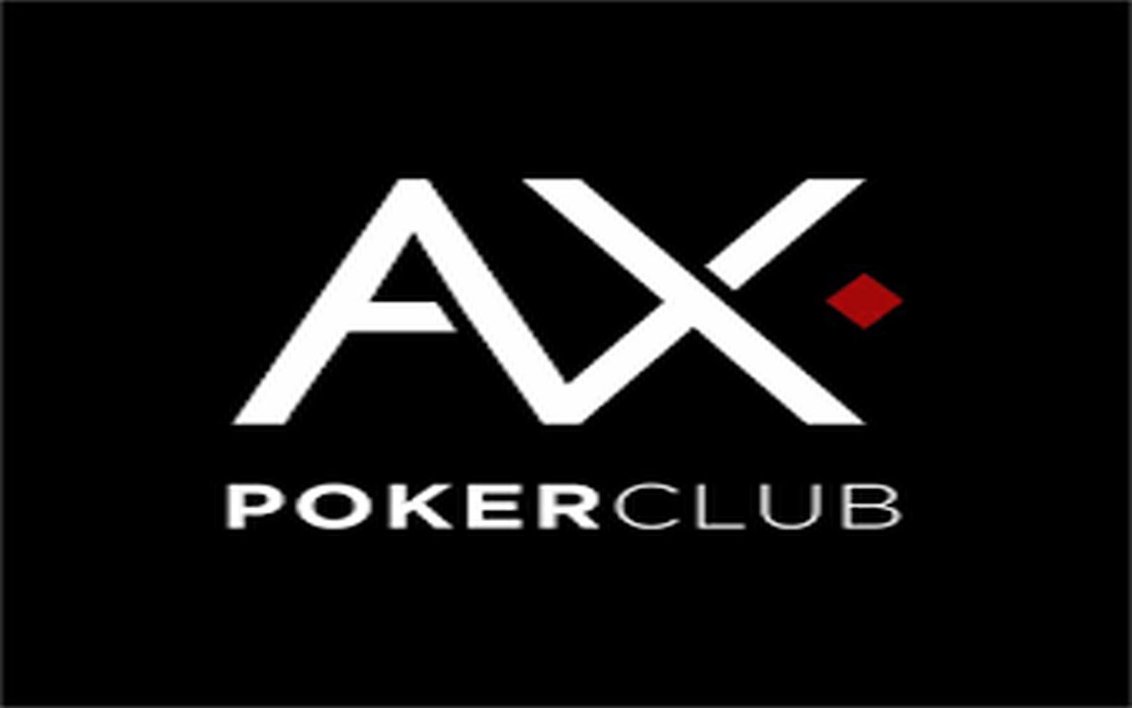 AX Poker Club