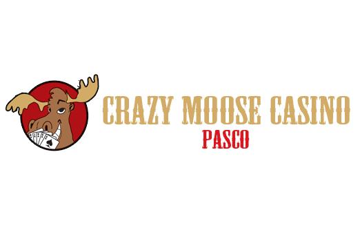 Crazy Moose Pasco