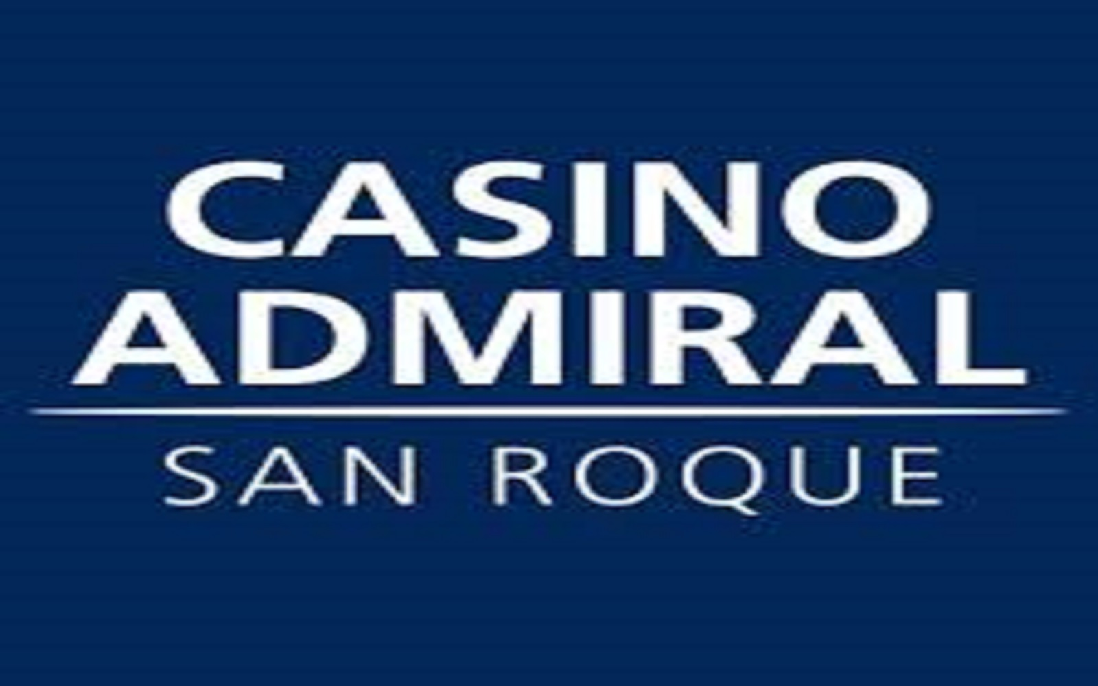 Admiral San Roque