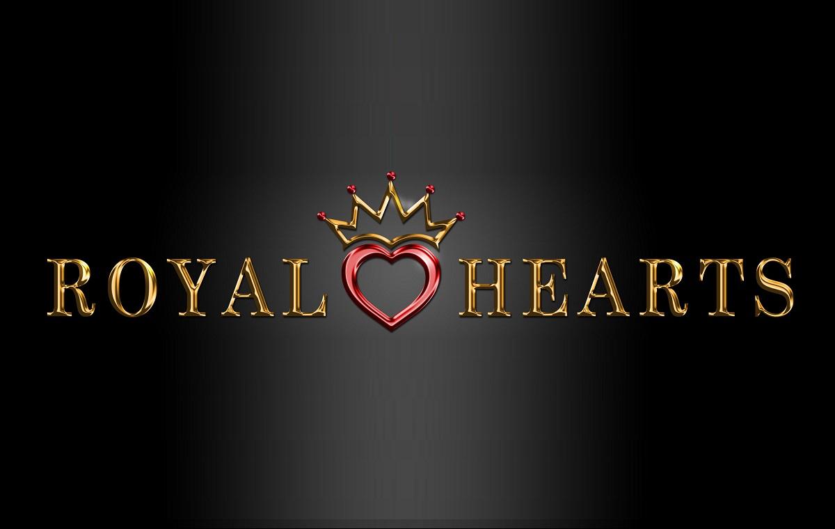 Royal Hearts Atlanta