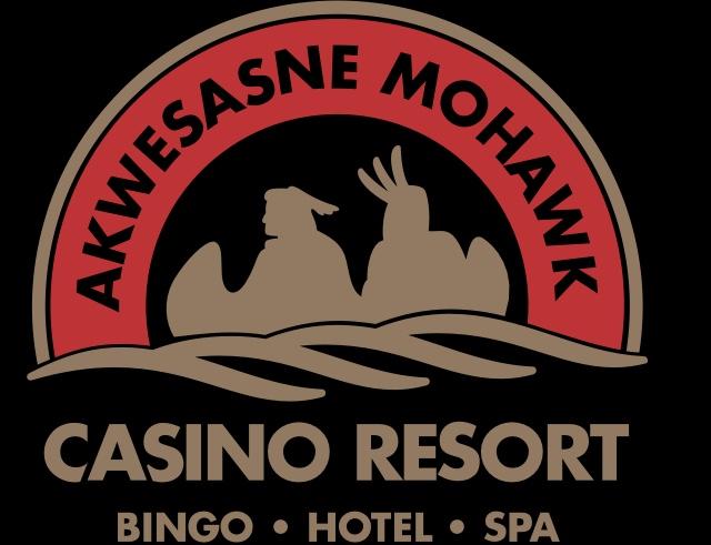 Akwesasne Mohawk