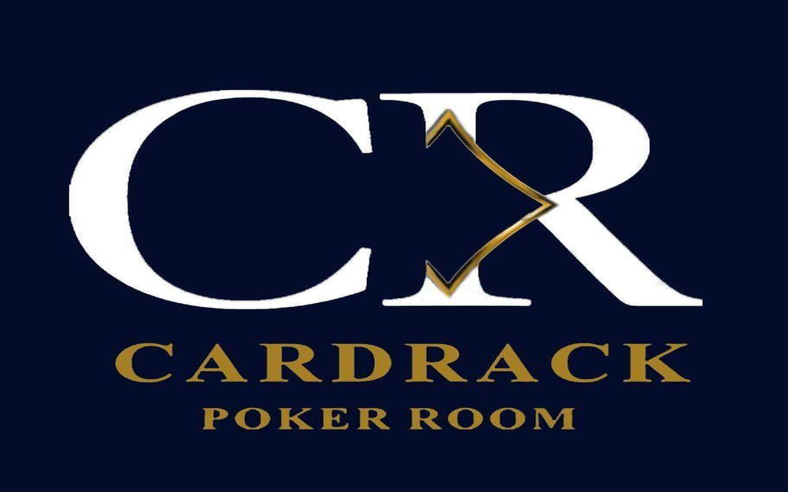 Cardrack Lounge
