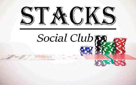 Timpatridge checked in to Stacks Social Club