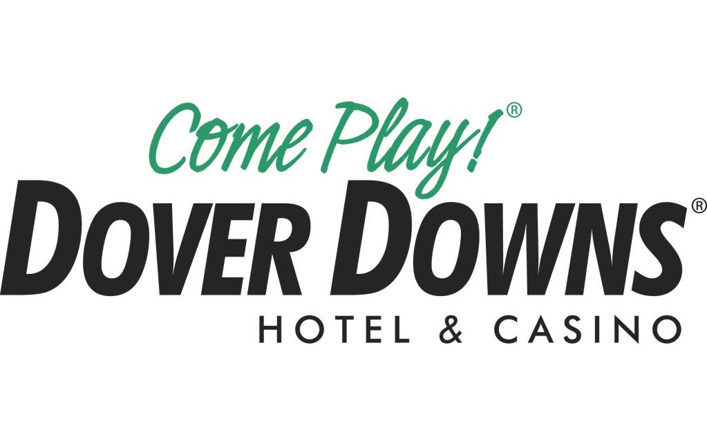Dover Downs Casino