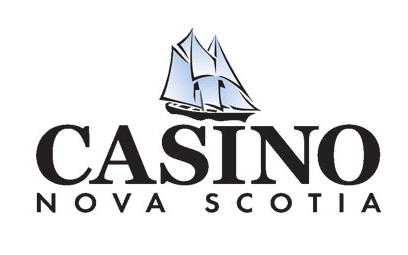 Nova Scotia Halifax