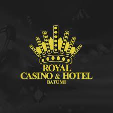Royal Casino Batumi