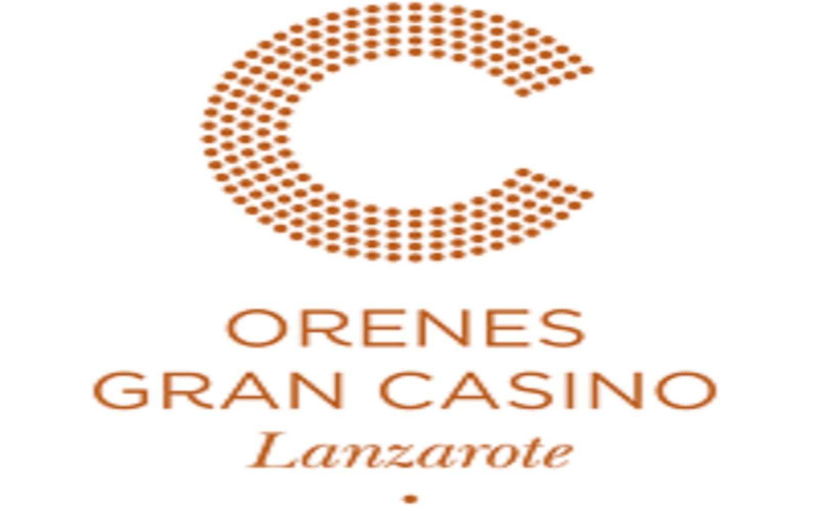 Casino de Lanzarote