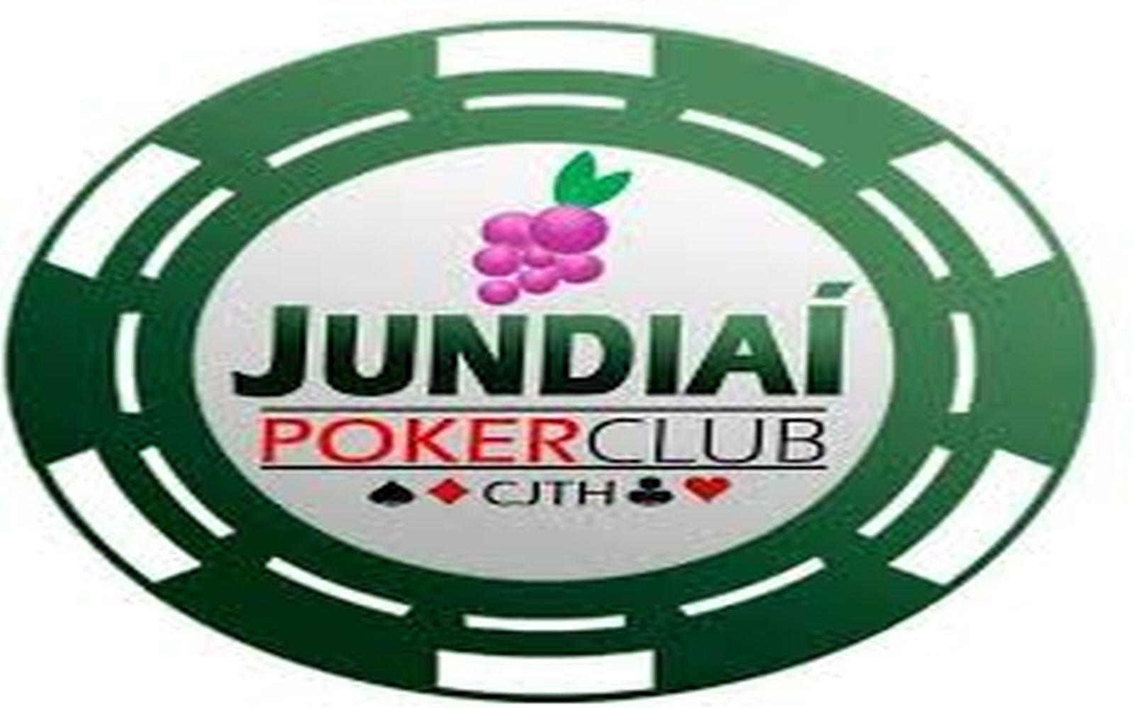 Jundiai Poker Club
