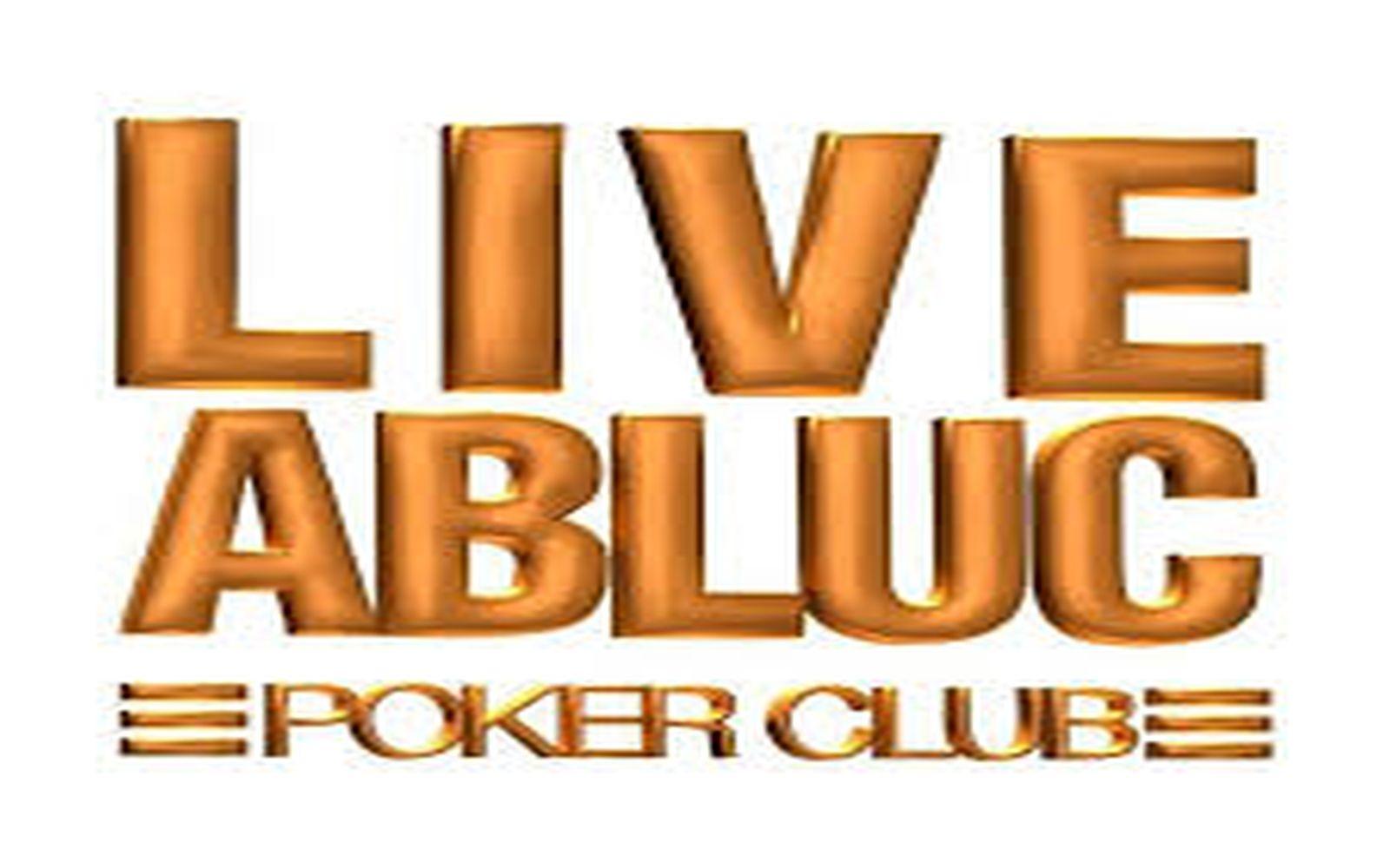 Poker Blumenau