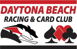 Daytona Beach Racing and Card Club