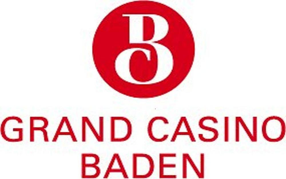 Grand Baden