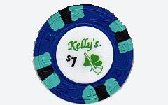 Kelly's Casino