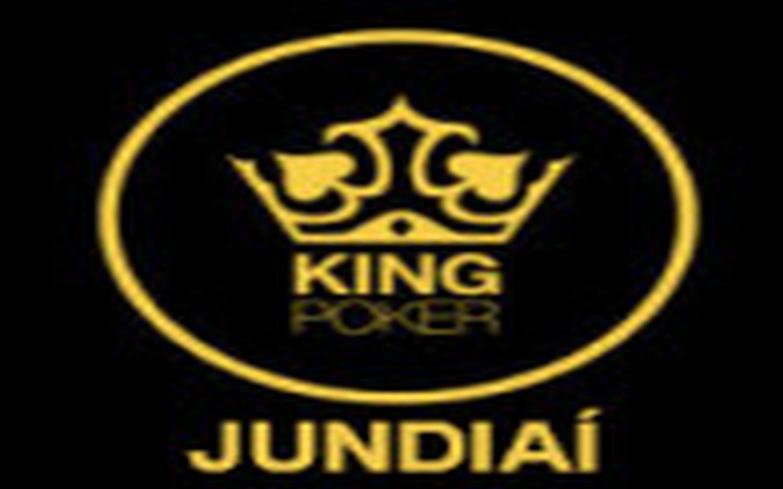 King Poker Jundiaí