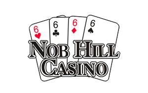 Nob Hill Casino