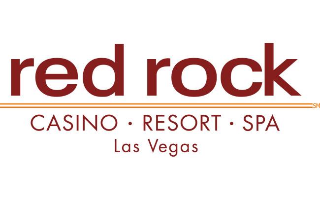 Red Rock Casino