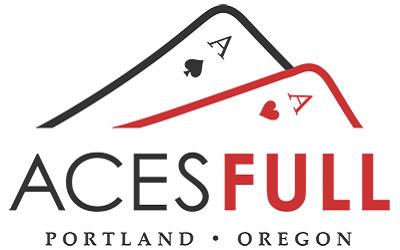 Aces Full