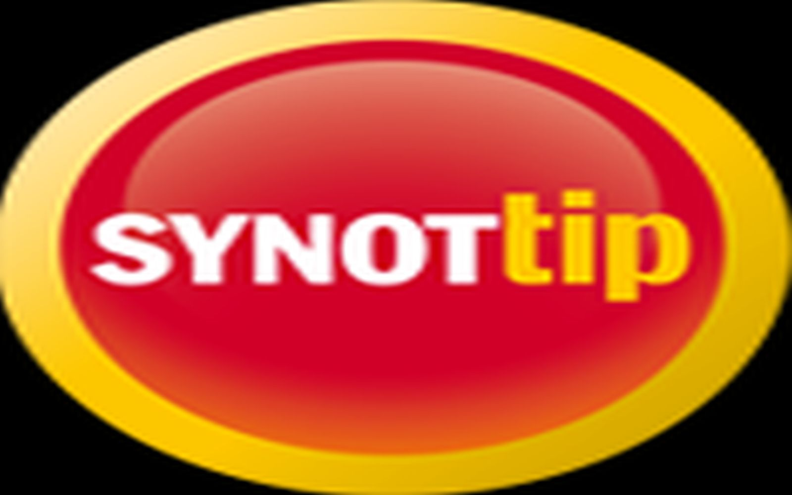 Synot Tip C40