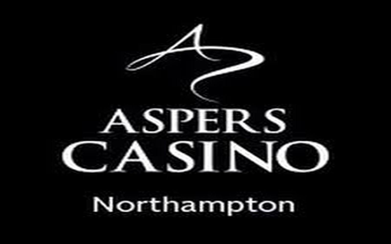 Aspers Northampton