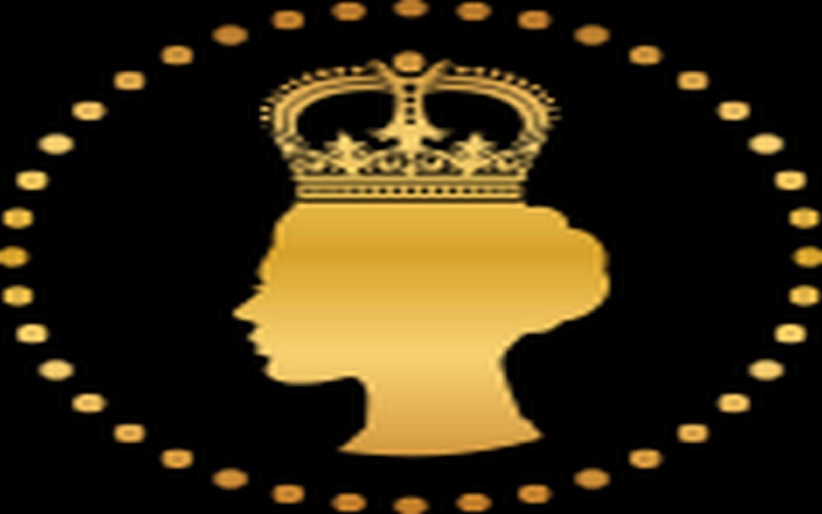 Casino Golden Queen