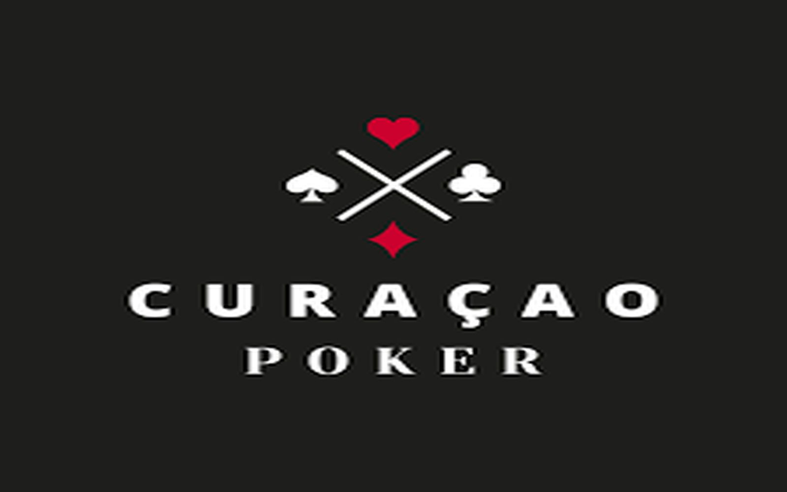 Curacao Poker