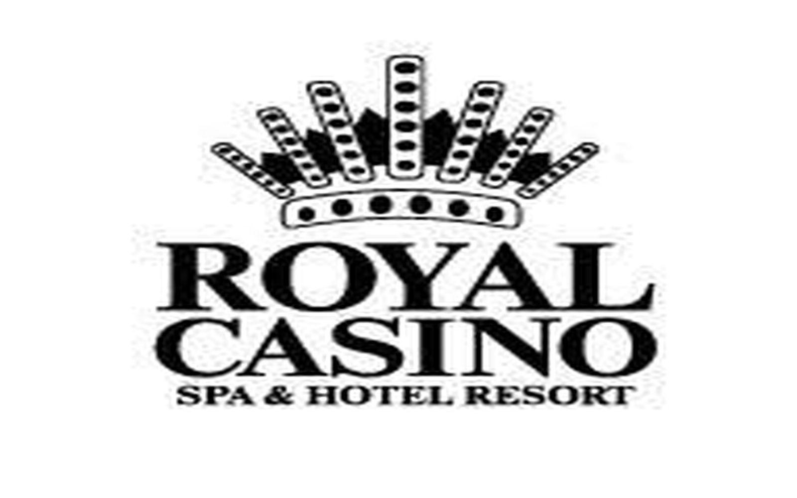 Royal Casino Riga