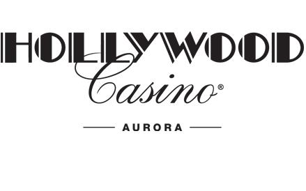 Hollywood Aurora