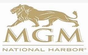 MGM National
