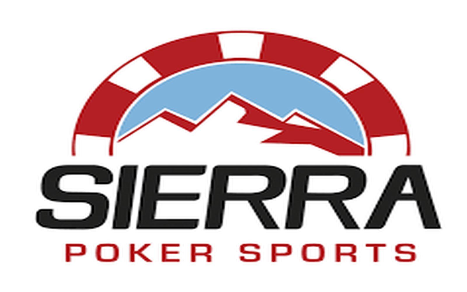 Sierra Poker Sports