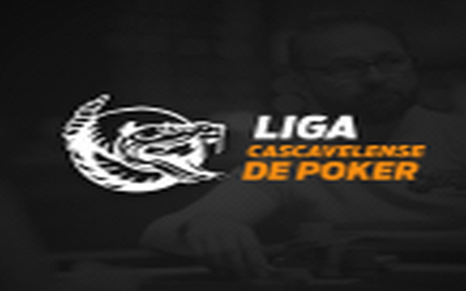 Liga Cascavelense