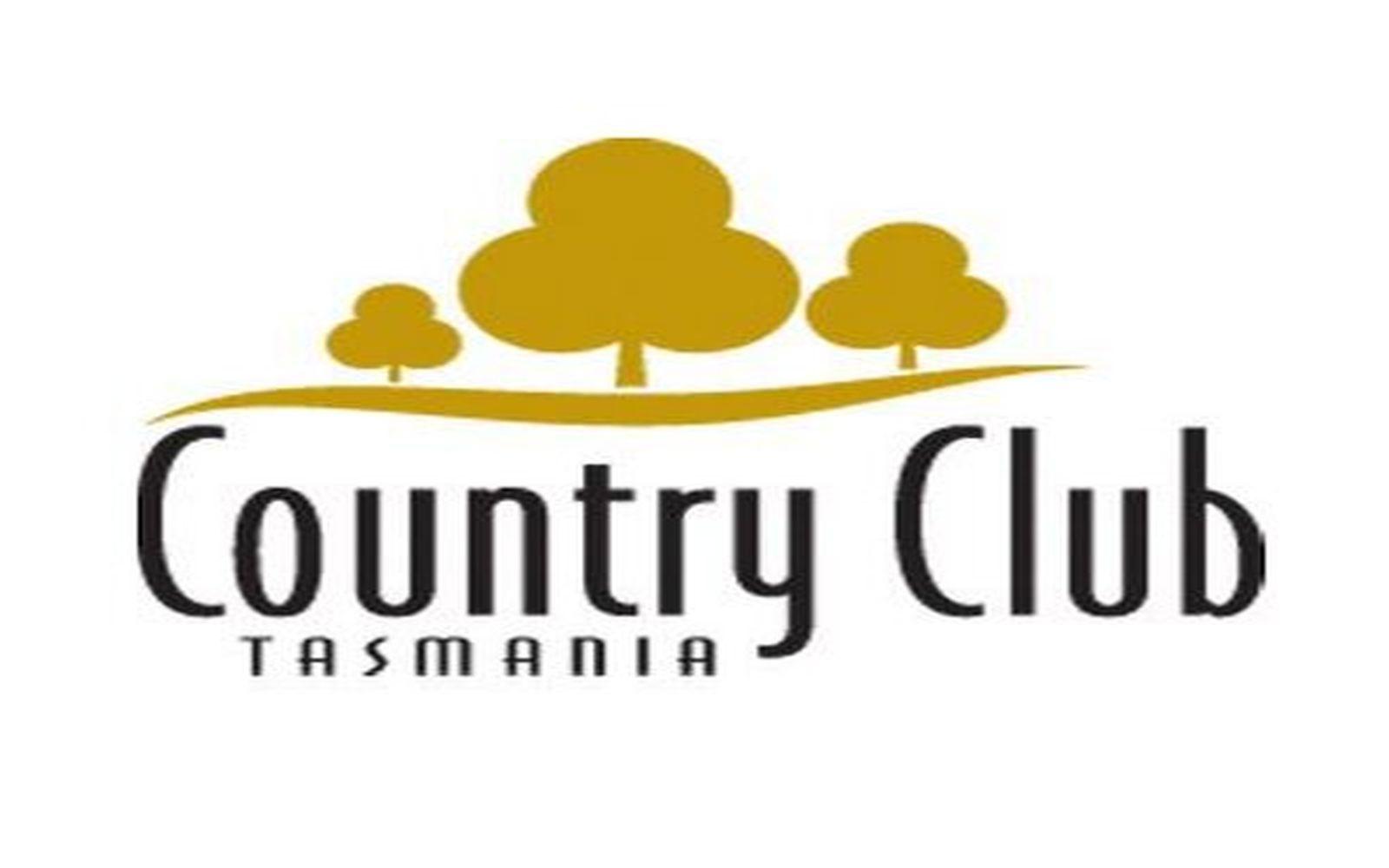 CC Tasmania