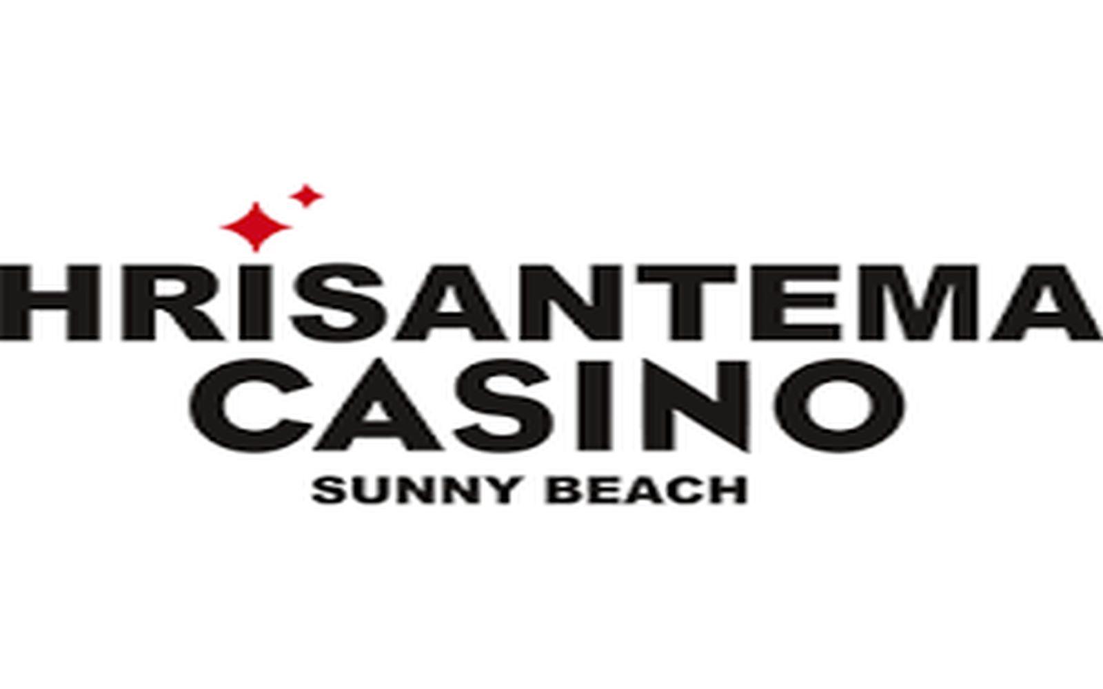 Casino Hrisantema