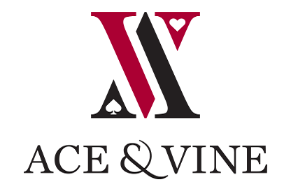 Ace and Vine