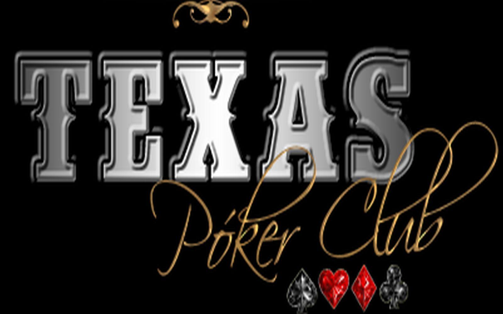 Texas Poker Szolnok