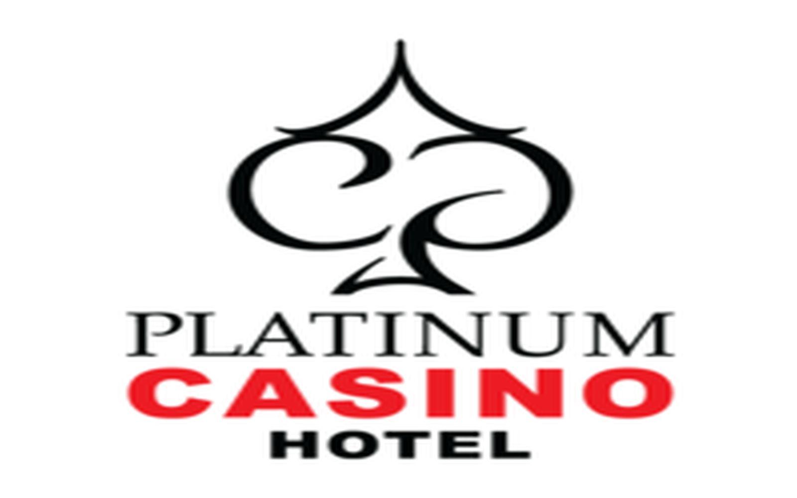 Platinum Sunny Beach