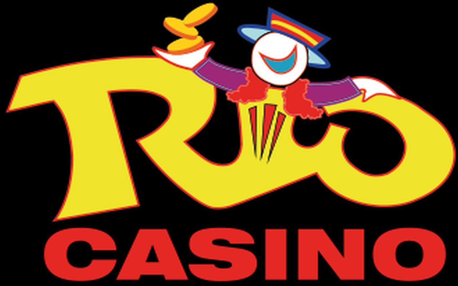 Casino Rio Pereira