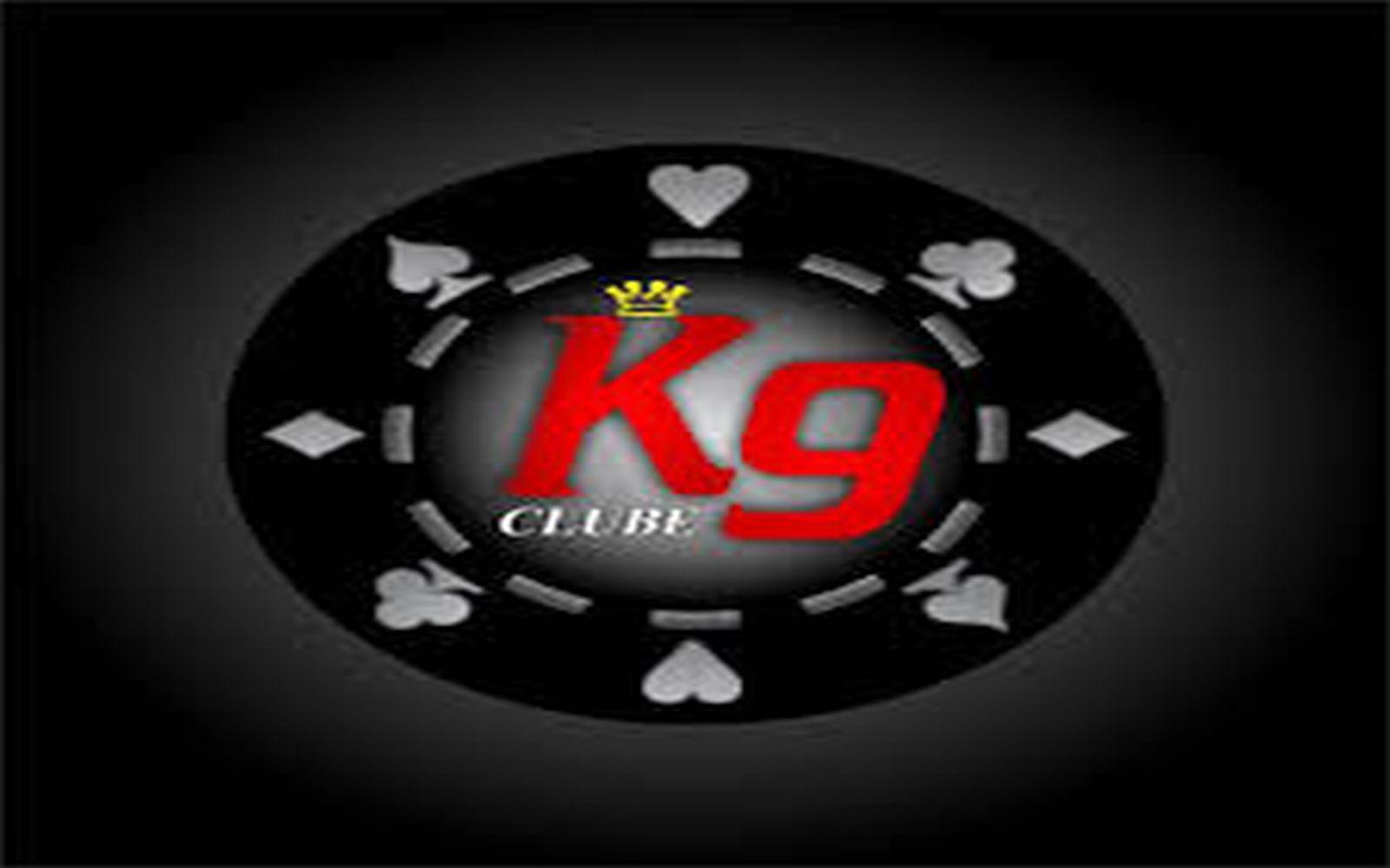 Clube K9