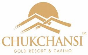 Chukchansi Gold
