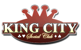 King City Social